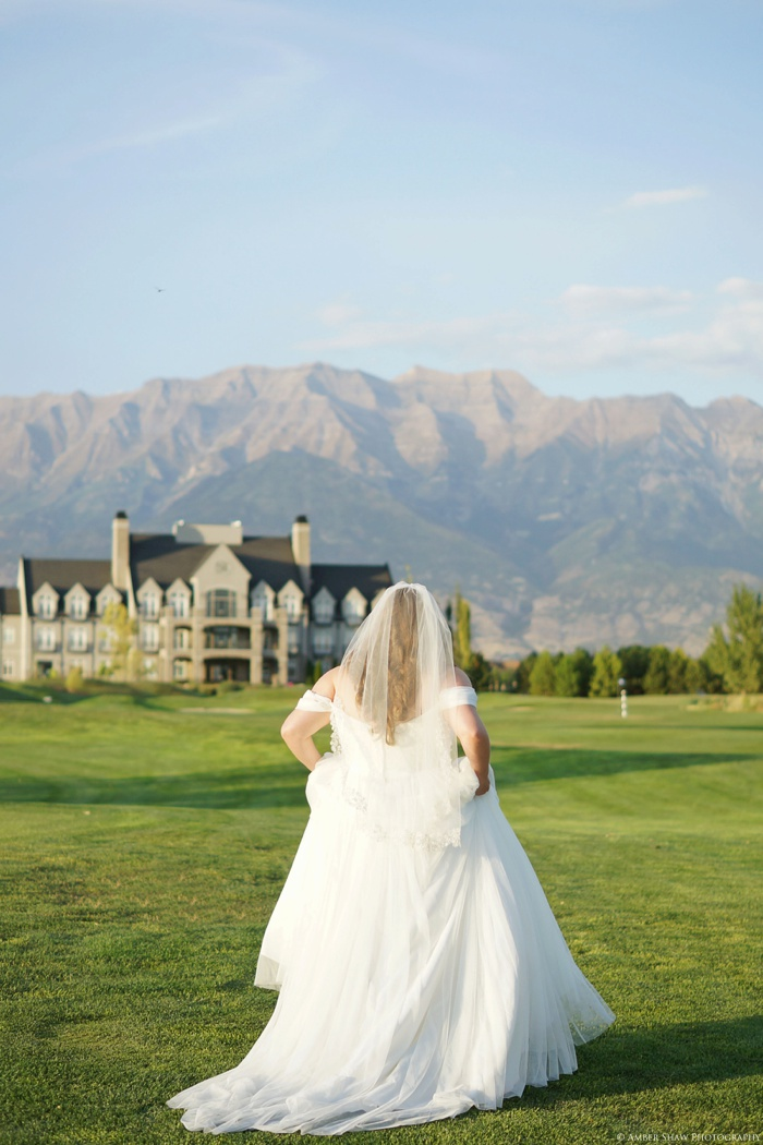 Sleepy_Ridge_Bridal_Session_Utah_Wedding_Photographer_0011.jpg