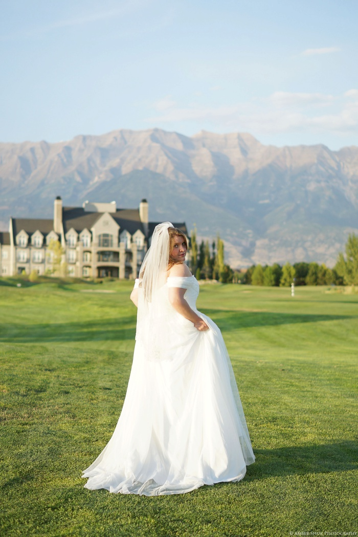 Sleepy_Ridge_Bridal_Session_Utah_Wedding_Photographer_0012.jpg