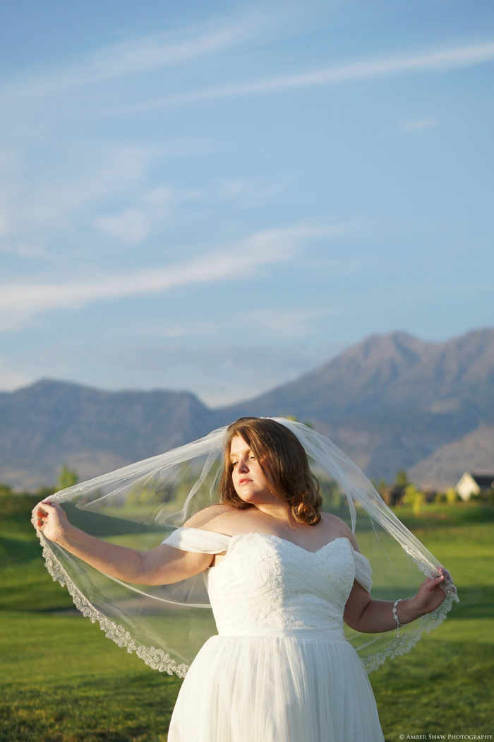 Sleepy_Ridge_Bridal_Session_Utah_Wedding_Photographer_0014.jpg