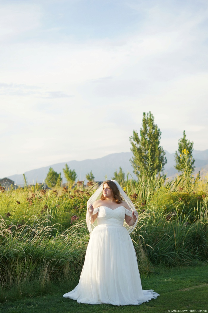 Sleepy_Ridge_Bridal_Session_Utah_Wedding_Photographer_0015.jpg