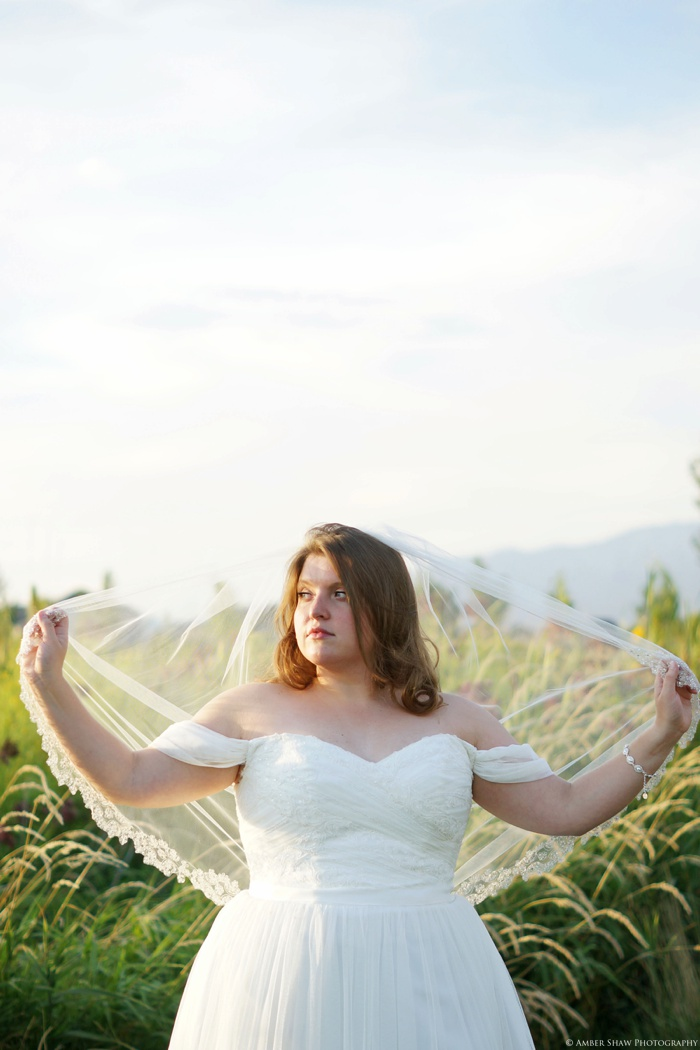 Sleepy_Ridge_Bridal_Session_Utah_Wedding_Photographer_0016.jpg