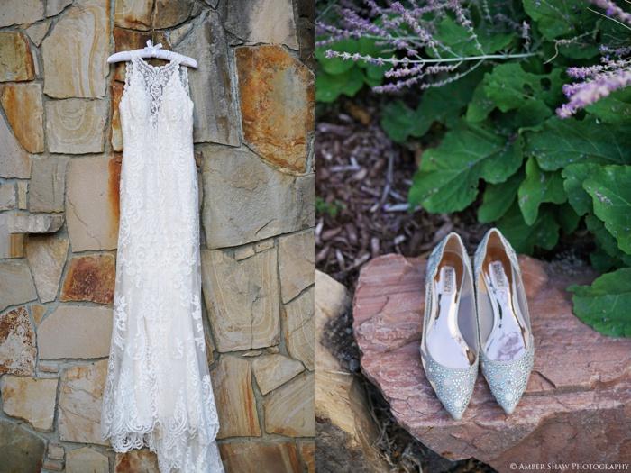 Louland_Falls_Wedding_Utah_Photographer_0002.jpg