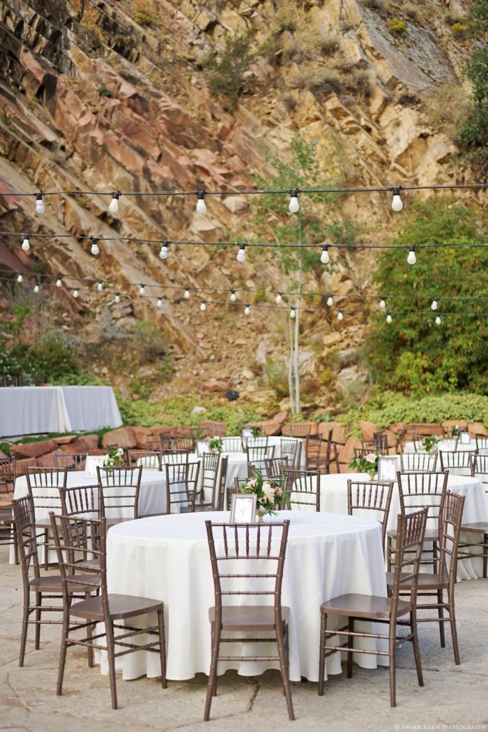 Louland_Falls_Wedding_Utah_Photographer_0009.jpg