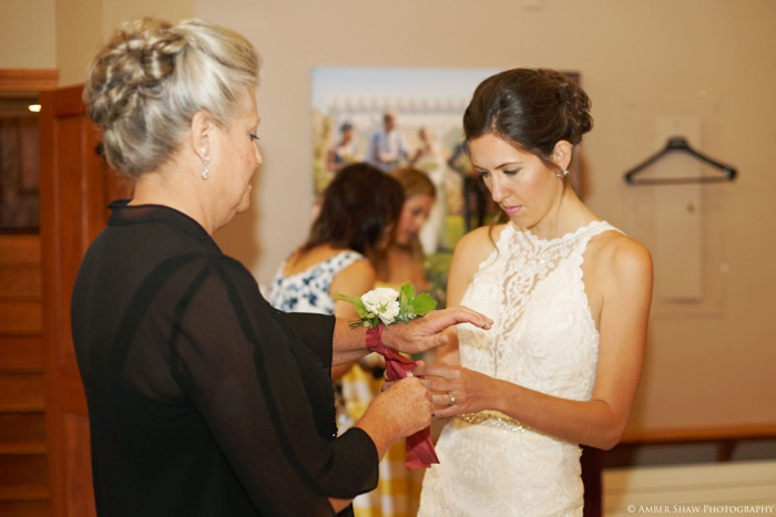 Louland_Falls_Wedding_Utah_Photographer_0019.jpg