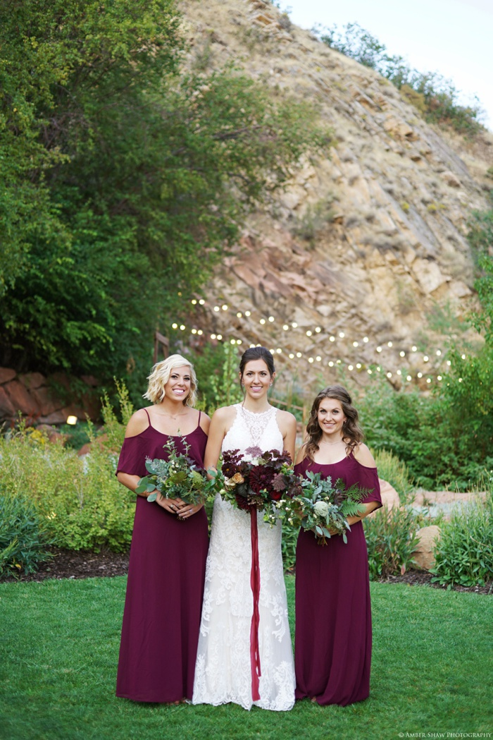 Louland_Falls_Wedding_Utah_Photographer_0021.jpg