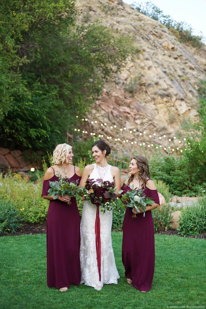 Louland_Falls_Wedding_Utah_Photographer_0022.jpg