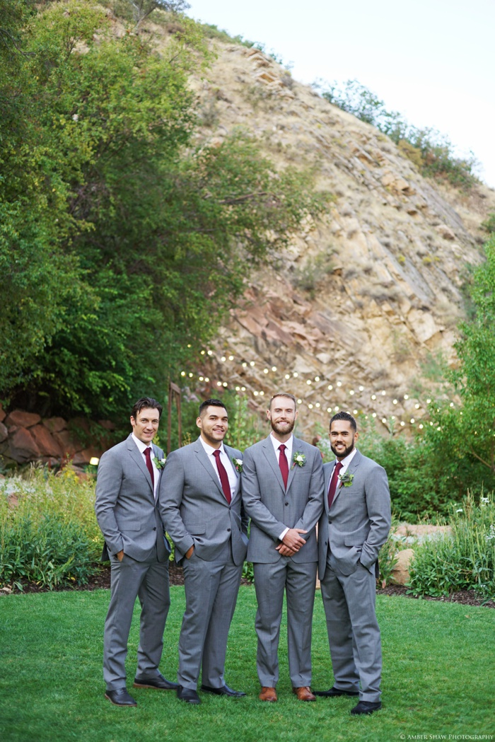 Louland_Falls_Wedding_Utah_Photographer_0024.jpg
