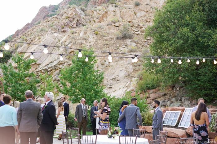 Louland_Falls_Wedding_Utah_Photographer_0029.jpg