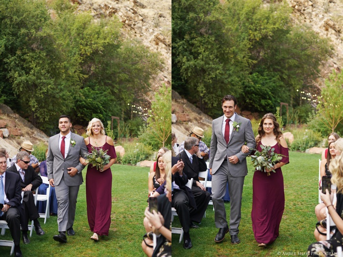 Louland_Falls_Wedding_Utah_Photographer_0030.jpg