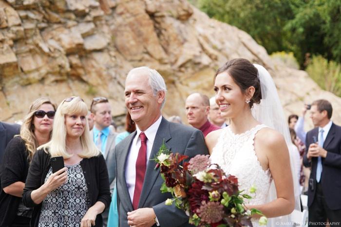 Louland_Falls_Wedding_Utah_Photographer_0033.jpg