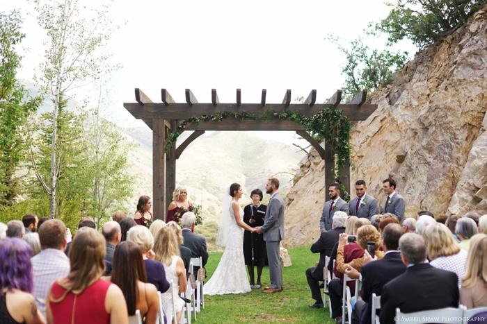 Louland_Falls_Wedding_Utah_Photographer_0034.jpg