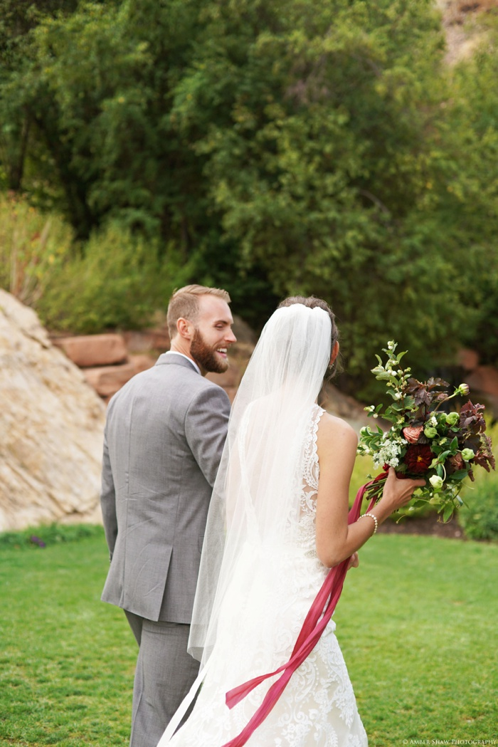 Louland_Falls_Wedding_Utah_Photographer_0040.jpg