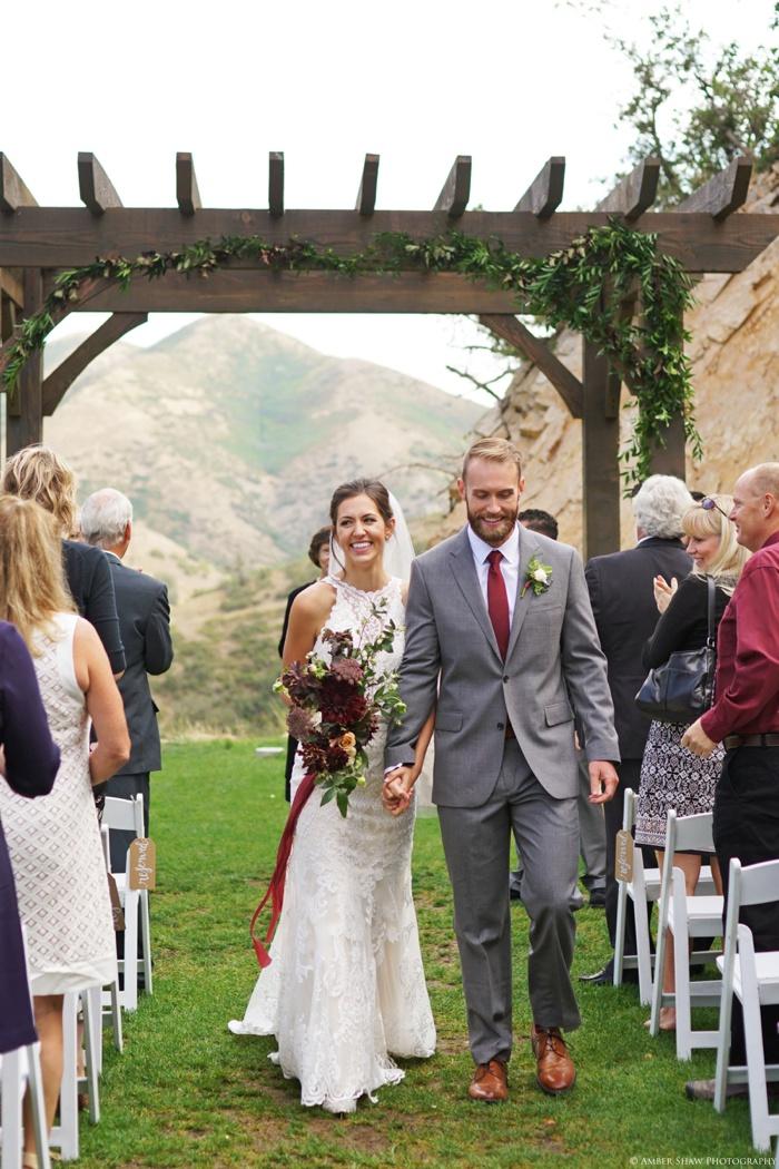 Louland_Falls_Wedding_Utah_Photographer_0039.jpg