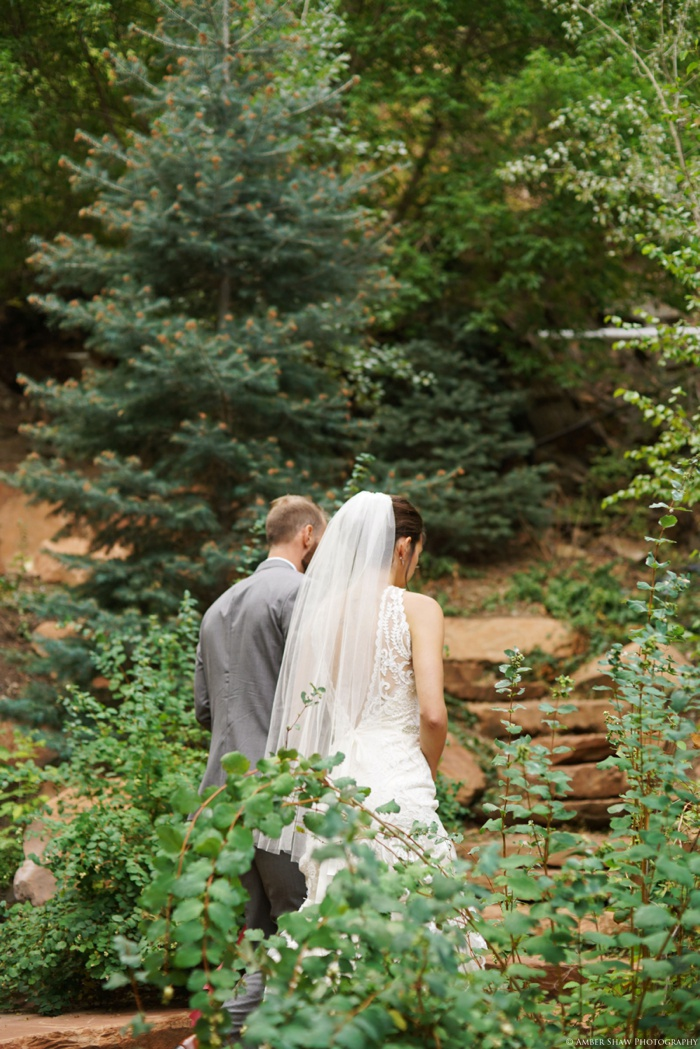 Louland_Falls_Wedding_Utah_Photographer_0045.jpg