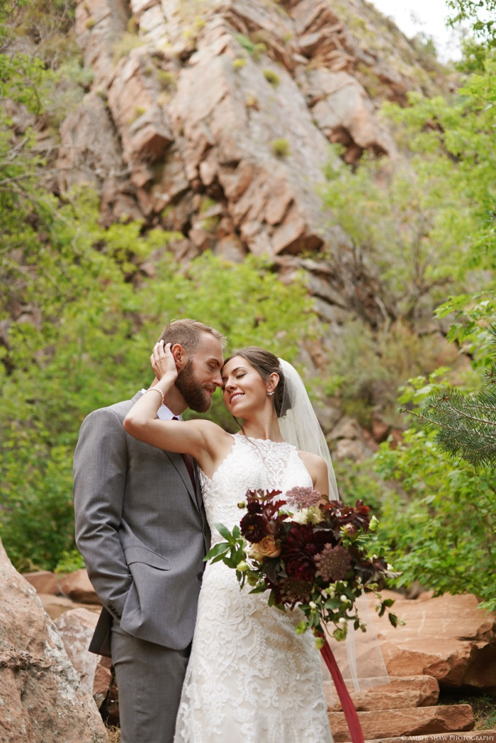 Louland_Falls_Wedding_Utah_Photographer_0048.jpg