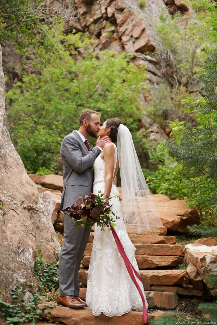 Louland_Falls_Wedding_Utah_Photographer_0049.jpg