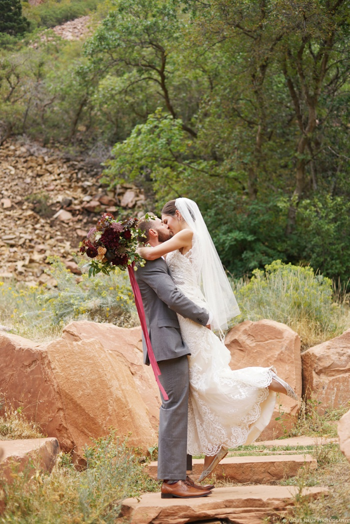 Louland_Falls_Wedding_Utah_Photographer_0051.jpg