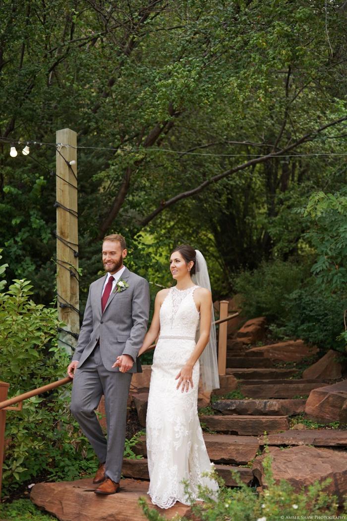 Louland_Falls_Wedding_Utah_Photographer_0052.jpg