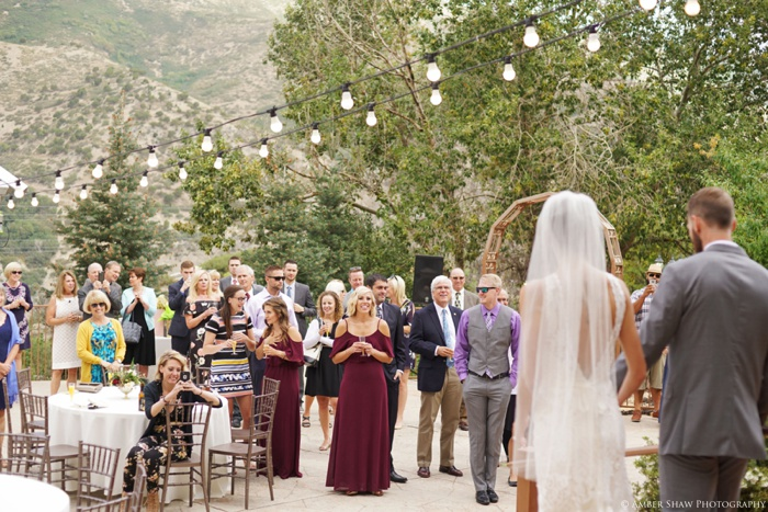 Louland_Falls_Wedding_Utah_Photographer_0053.jpg