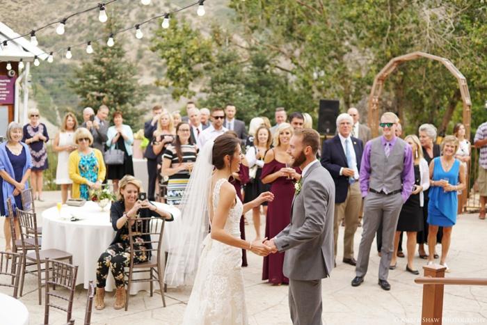 Louland_Falls_Wedding_Utah_Photographer_0054.jpg
