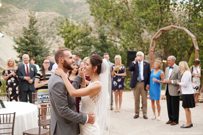 Louland_Falls_Wedding_Utah_Photographer_0055.jpg