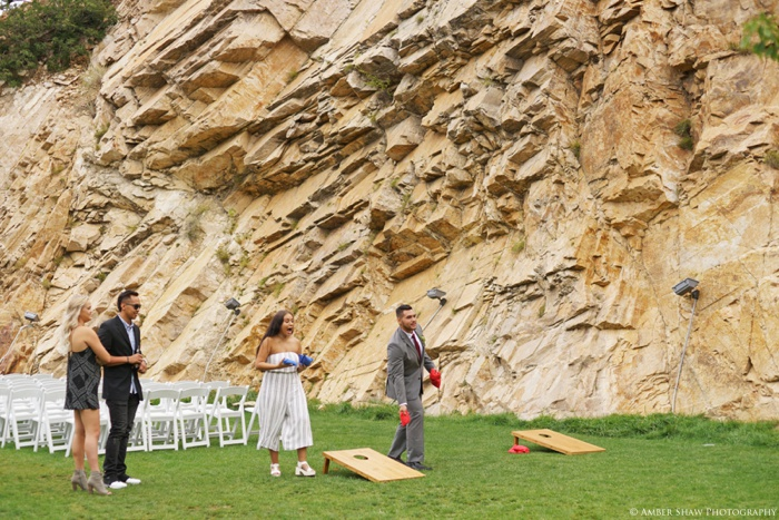 Louland_Falls_Wedding_Utah_Photographer_0062.jpg