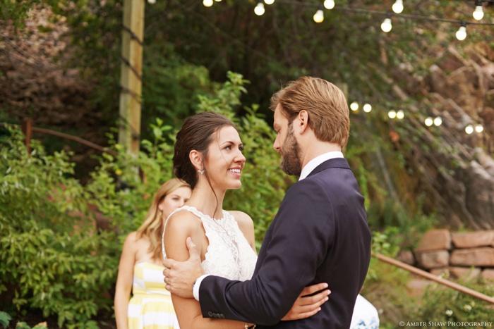 Louland_Falls_Wedding_Utah_Photographer_0064.jpg