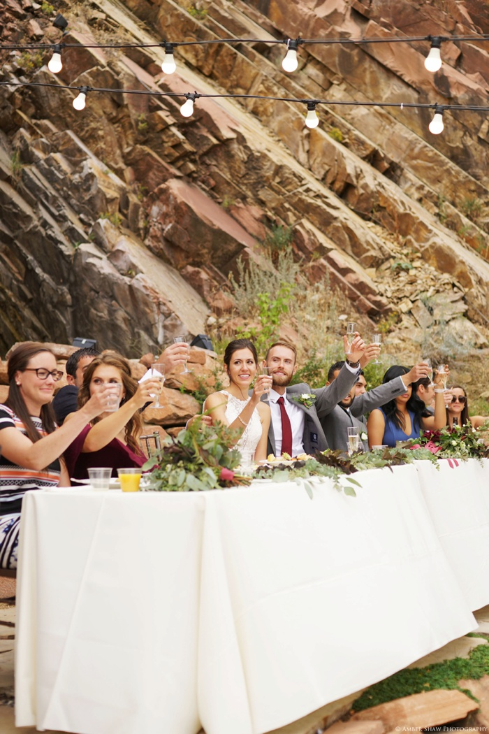 Louland_Falls_Wedding_Utah_Photographer_0070.jpg