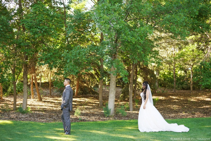 Thanksgiving_Point_Bridal_Groomal_Utah_Wedding_Photographer_0001.jpg