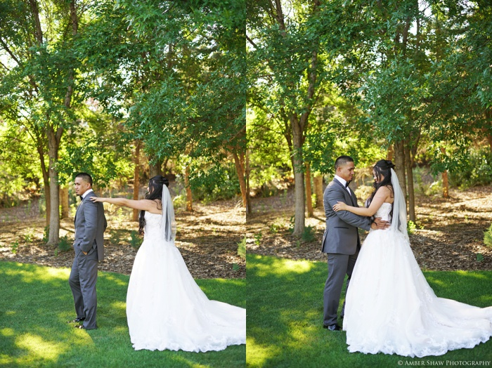 Thanksgiving_Point_Bridal_Groomal_Utah_Wedding_Photographer_0002.jpg