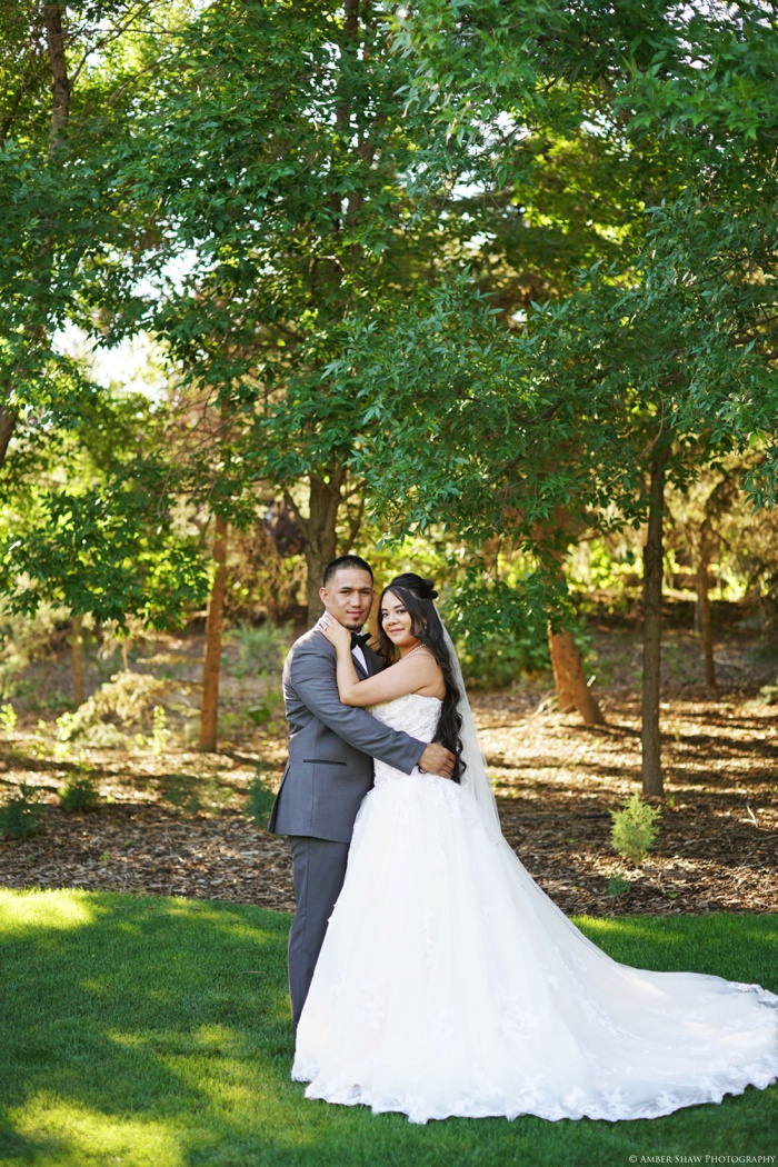 Thanksgiving_Point_Bridal_Groomal_Utah_Wedding_Photographer_0003.jpg
