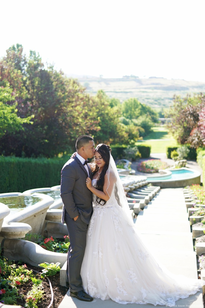 Thanksgiving_Point_Bridal_Groomal_Utah_Wedding_Photographer_0013.jpg