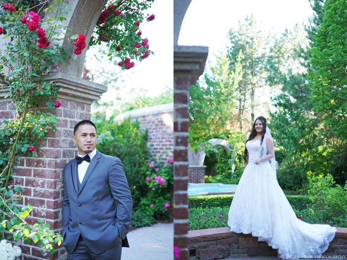 Thanksgiving_Point_Bridal_Groomal_Utah_Wedding_Photographer_0018.jpg