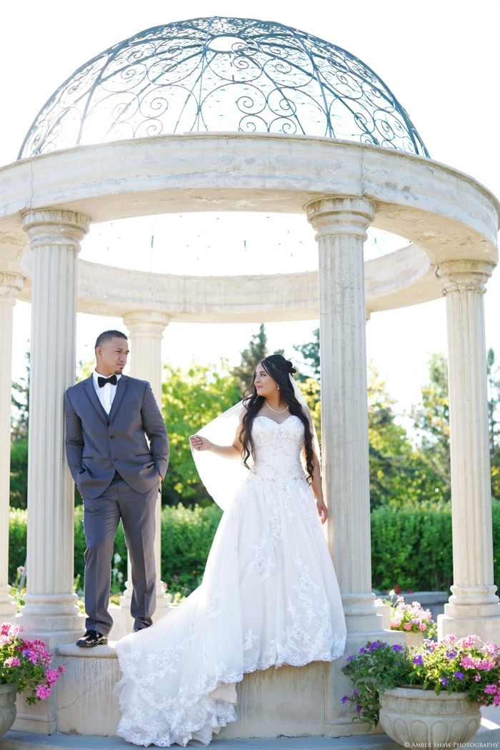 Thanksgiving_Point_Bridal_Groomal_Utah_Wedding_Photographer_0020.jpg
