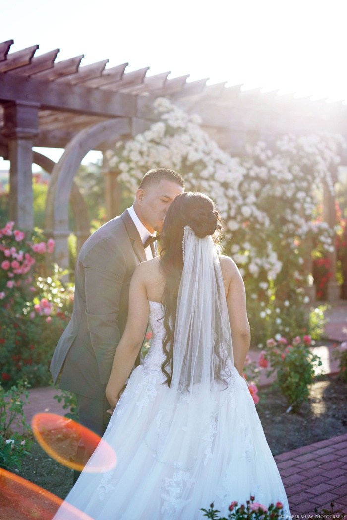 Thanksgiving_Point_Bridal_Groomal_Utah_Wedding_Photographer_0026.jpg