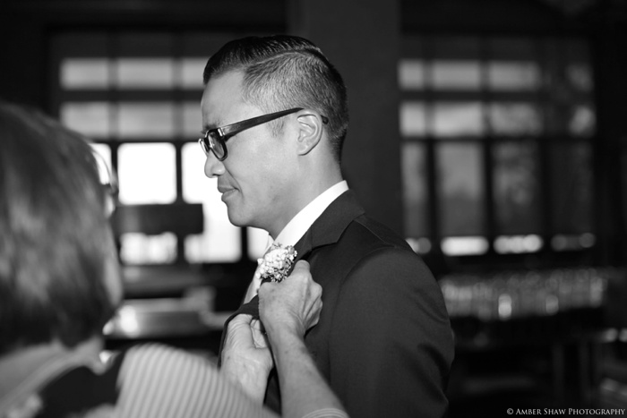 High_West_Distillery_Wedding_Park_City_Wanship_Utah_Wedding_Photographer_0007.jpg
