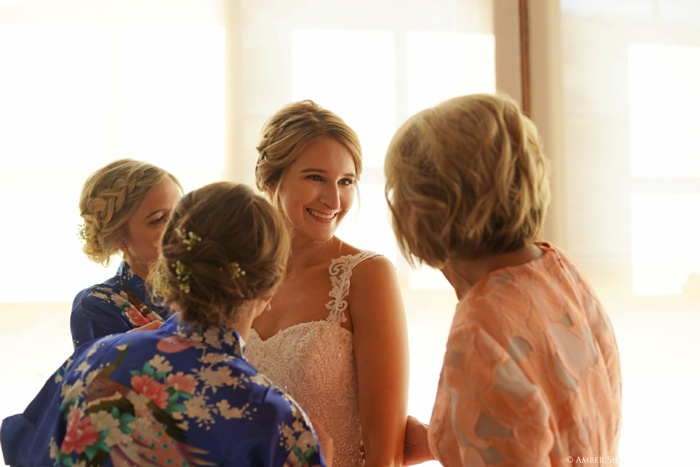 High_West_Distillery_Wedding_Park_City_Wanship_Utah_Wedding_Photographer_0016.jpg