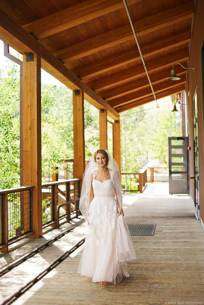 High_West_Distillery_Wedding_Park_City_Wanship_Utah_Wedding_Photographer_0020.jpg