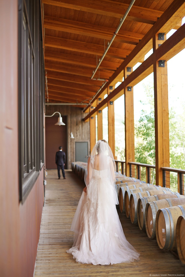 High_West_Distillery_Wedding_Park_City_Wanship_Utah_Wedding_Photographer_0021.jpg