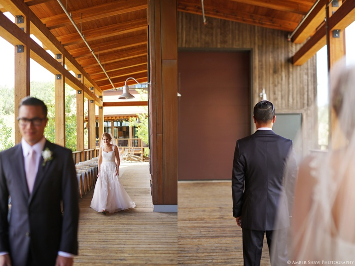 High_West_Distillery_Wedding_Park_City_Wanship_Utah_Wedding_Photographer_0022.jpg