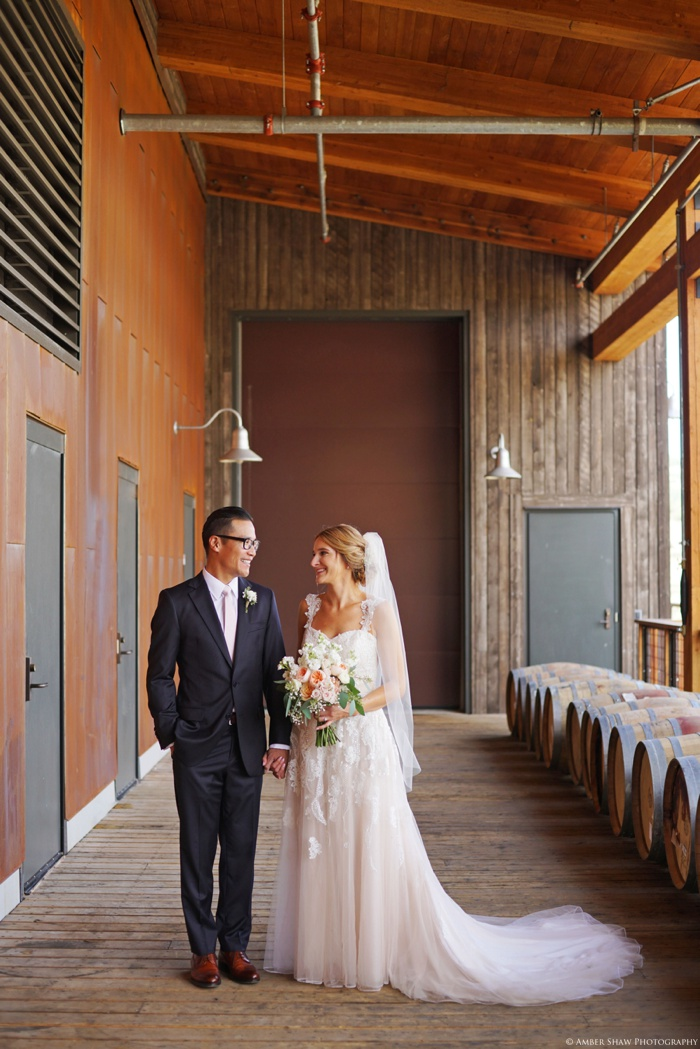 High_West_Distillery_Wedding_Park_City_Wanship_Utah_Wedding_Photographer_0025.jpg
