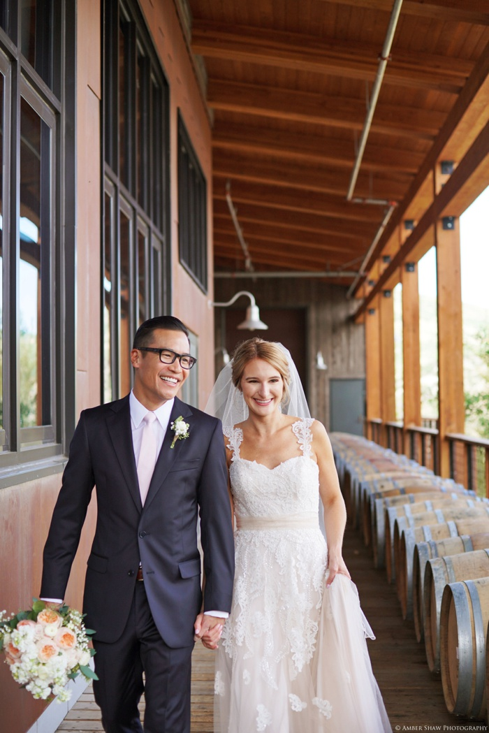 High_West_Distillery_Wedding_Park_City_Wanship_Utah_Wedding_Photographer_0027.jpg
