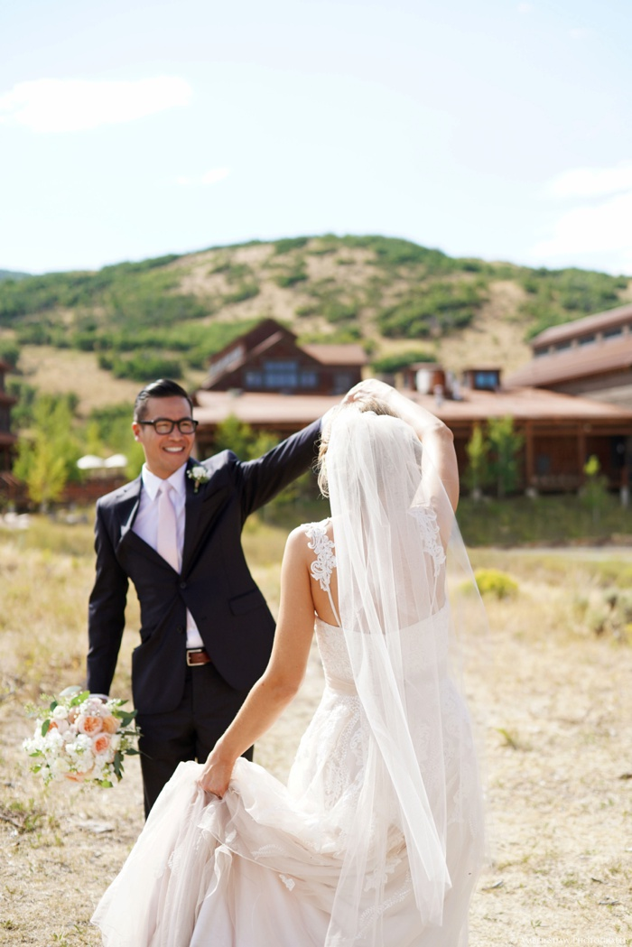 High_West_Distillery_Wedding_Park_City_Wanship_Utah_Wedding_Photographer_0029.jpg