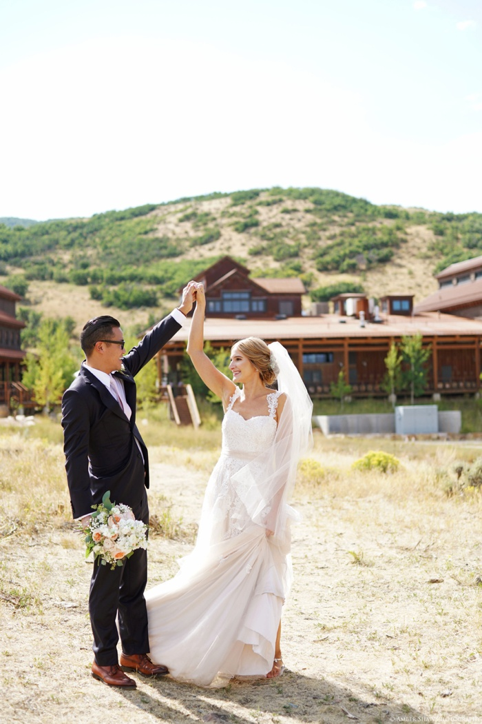 High_West_Distillery_Wedding_Park_City_Wanship_Utah_Wedding_Photographer_0028.jpg