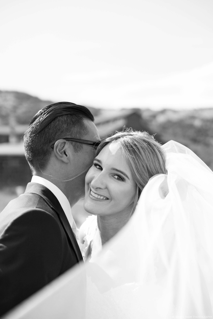 High_West_Distillery_Wedding_Park_City_Wanship_Utah_Wedding_Photographer_0030.jpg