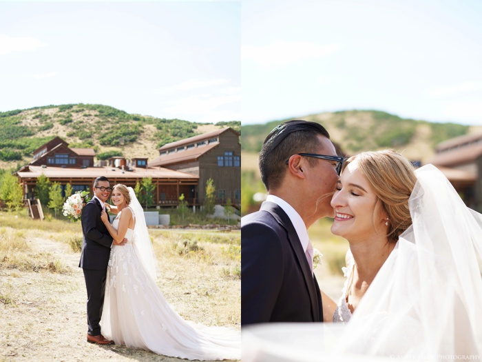 High_West_Distillery_Wedding_Park_City_Wanship_Utah_Wedding_Photographer_0031.jpg