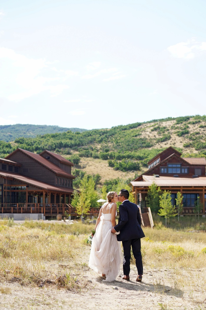 High_West_Distillery_Wedding_Park_City_Wanship_Utah_Wedding_Photographer_0032.jpg