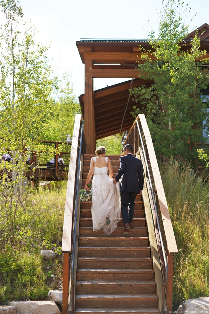 High_West_Distillery_Wedding_Park_City_Wanship_Utah_Wedding_Photographer_0033.jpg