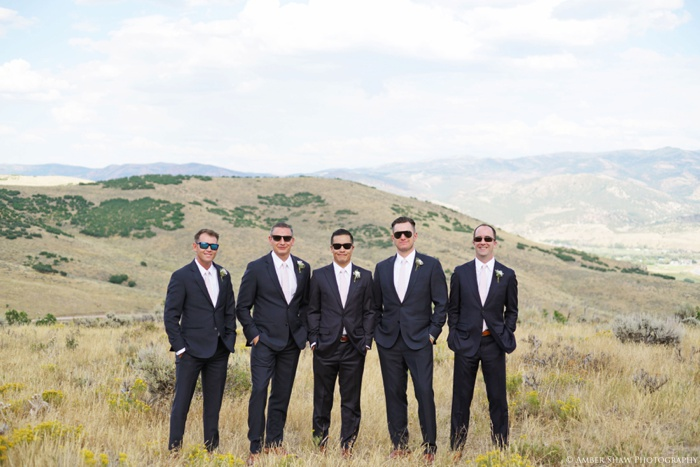High_West_Distillery_Wedding_Park_City_Wanship_Utah_Wedding_Photographer_0039.jpg