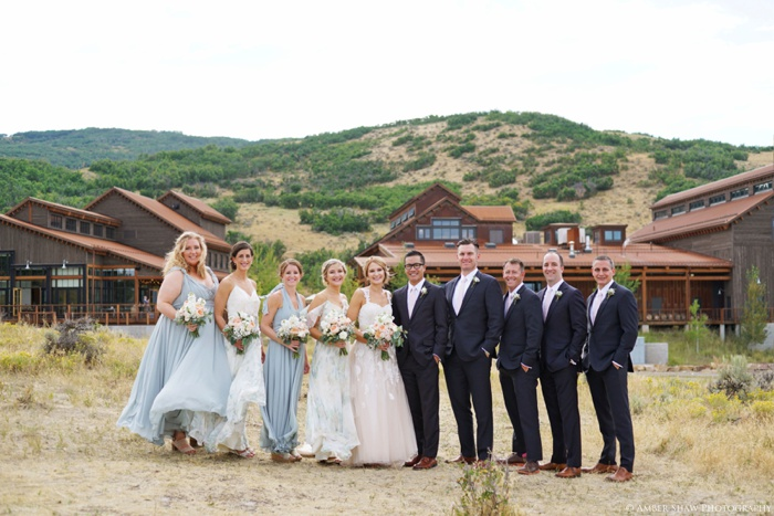 High_West_Distillery_Wedding_Park_City_Wanship_Utah_Wedding_Photographer_0041.jpg